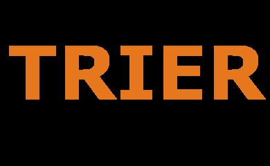 Personaltrainer Trier